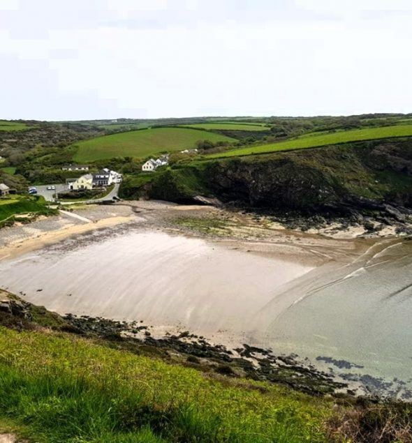 PembrokeshireCoast(17)