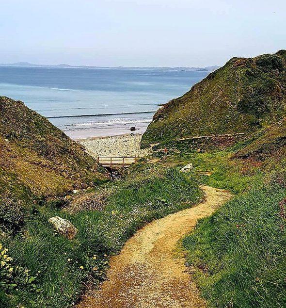 PembrokeshireCoast(22)